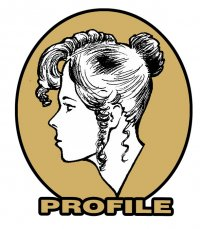 04 - PROFILE HAIR SALOON