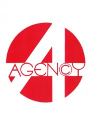 11 - ADVERTISING AGENCY