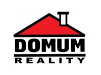 14 - DOMUM REAL ESTATE AGENCY